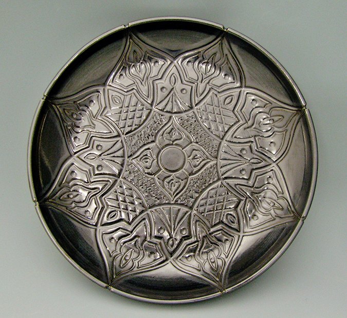 LGG-Metallic-Carved-Plate