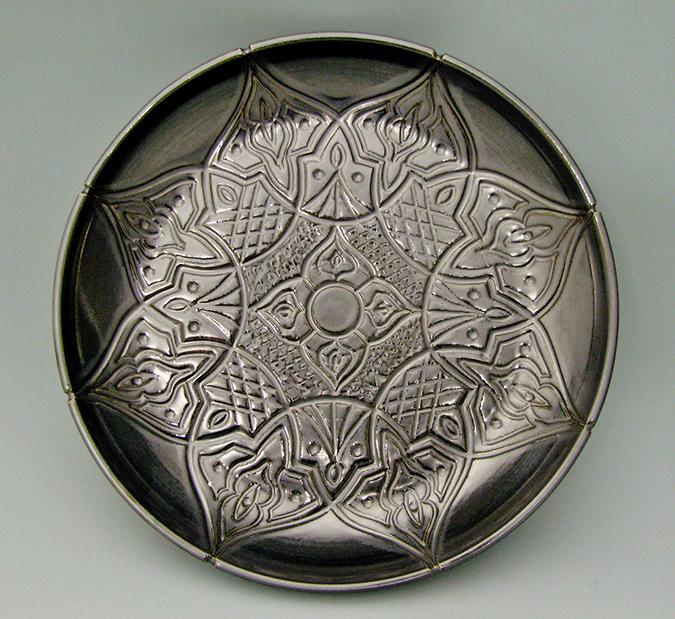LGG-Metallic-Carved-Plate