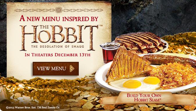 hobbit-menu-has-arrived_1