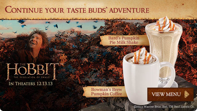 hobbit-menu-pumpkin-drinks_1