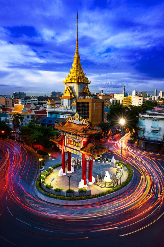 bangkokinset2