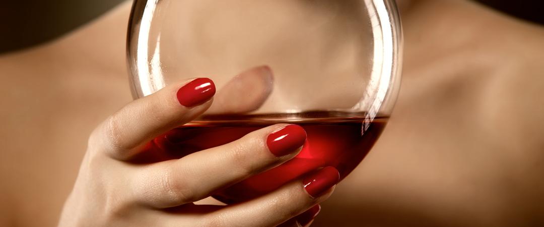 wineoftheweek22414