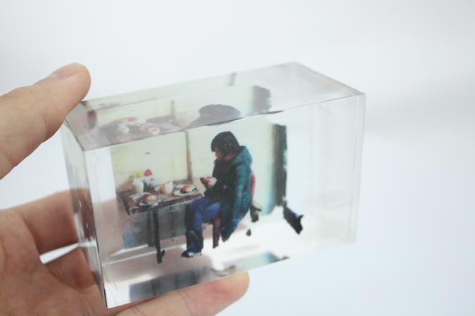 lookingglass6