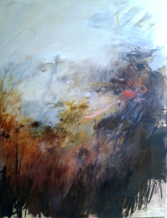 paysage-huile-sur-bois-100x73cmp-1