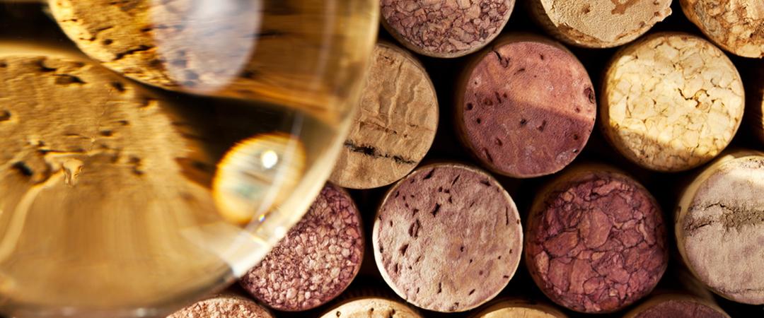 winetimefeature