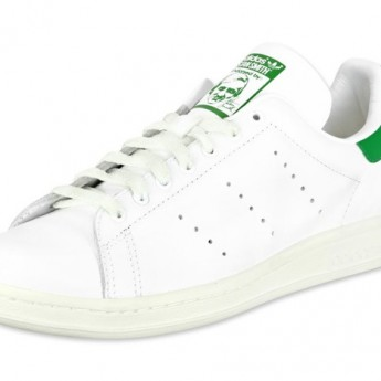 Laces High  Our Top 10 Classic Sneaker Picks - NewsWhistle 8333193152a9