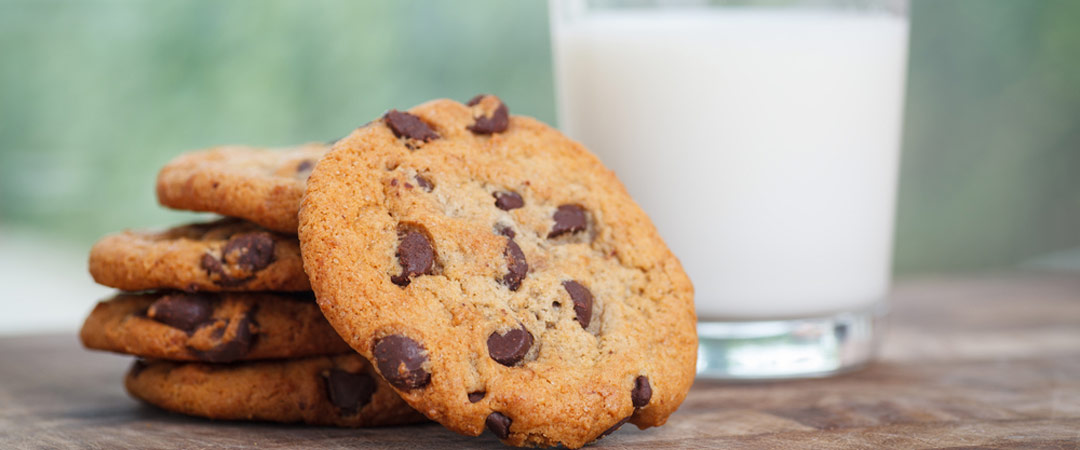 cookiereview