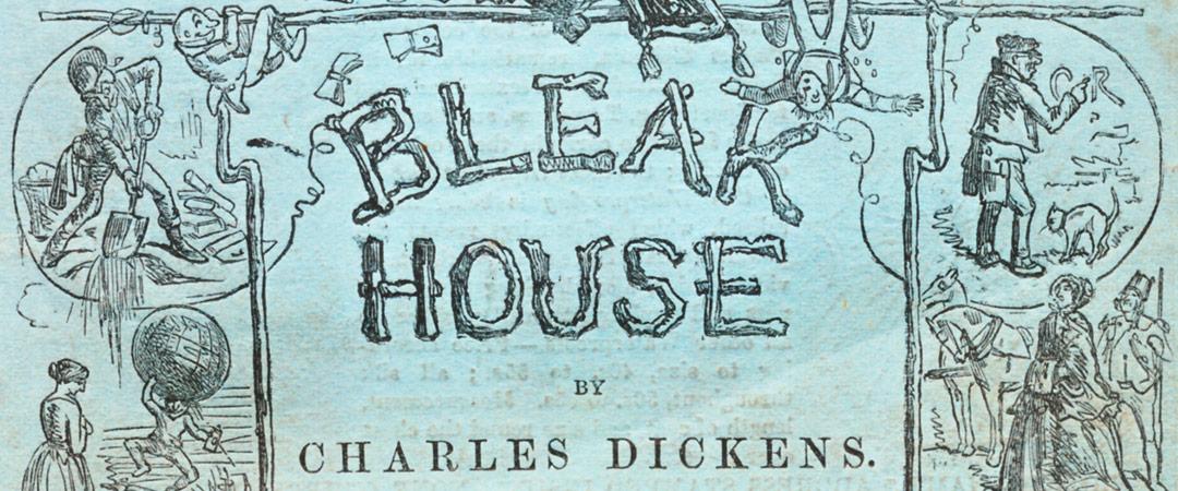 bleakhousefeature