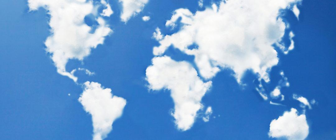 cloudatalasfeature