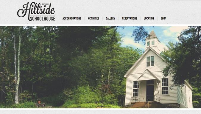 hillsideschoolhouse