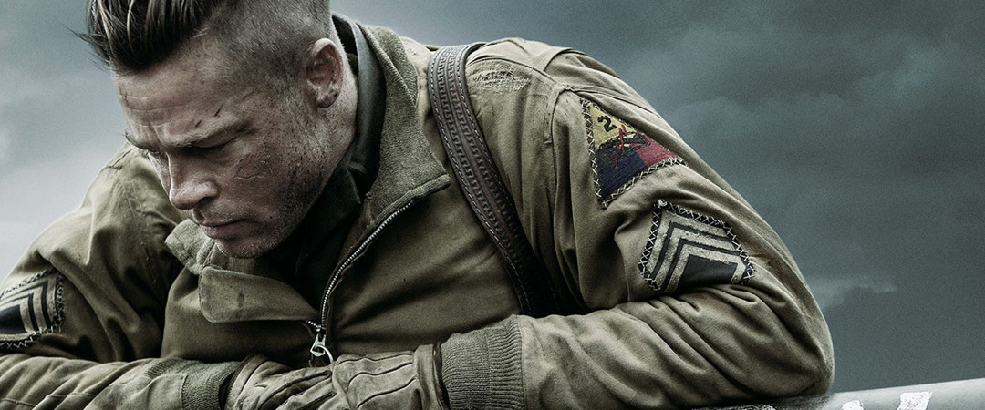 fury-feature
