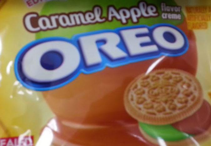 oreo-carmel-apple