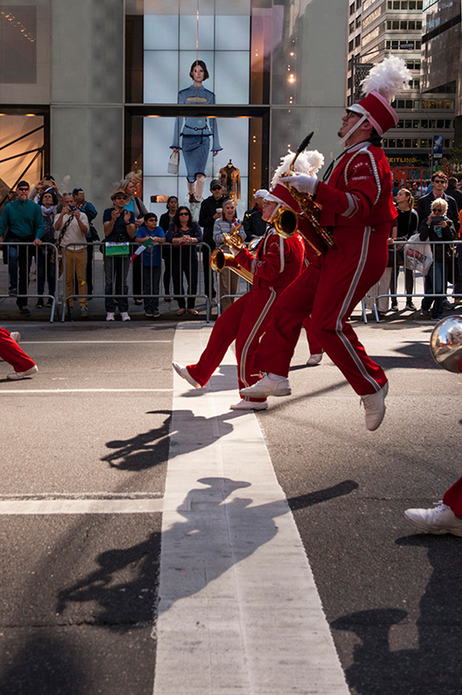 parade5