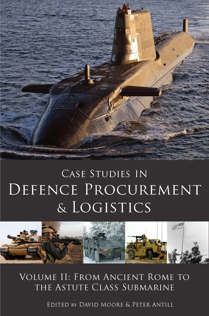 Case-Studies-in-Defence-Procurement-Vol