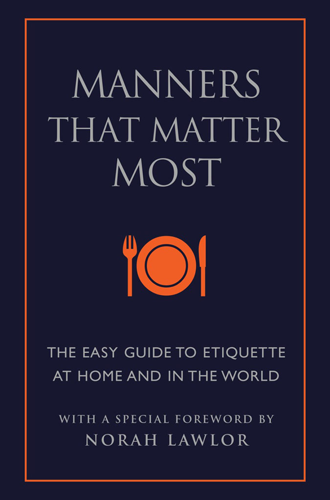Cover---Manners-That-Matter-Most---hi-Res