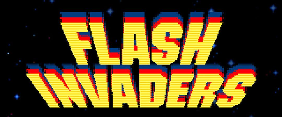 flashinvadersfeature