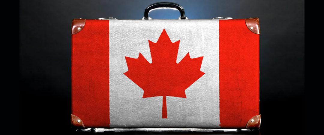 suitcasefeature