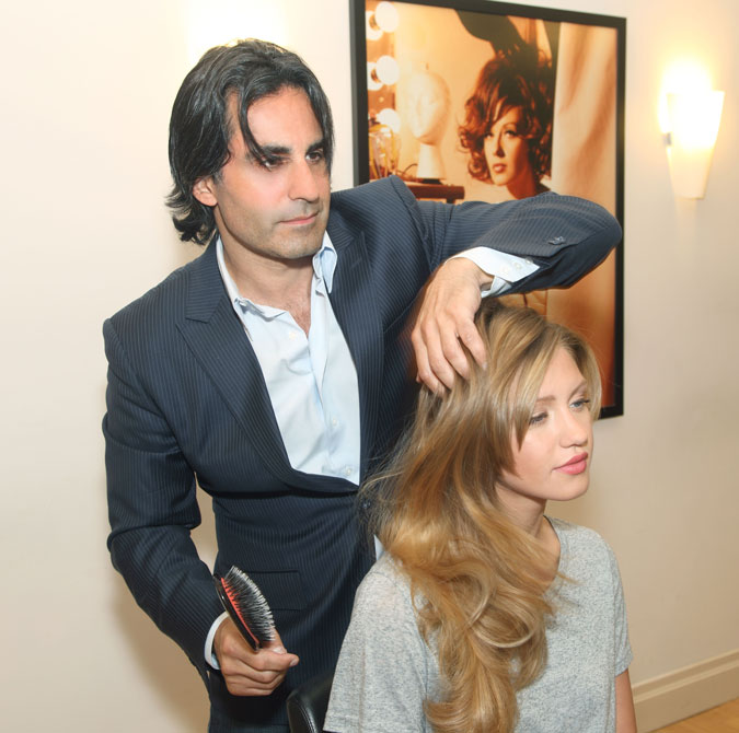 Angelo-David-Salon-Head-Shot-(Photo-by-Linda-Covello)