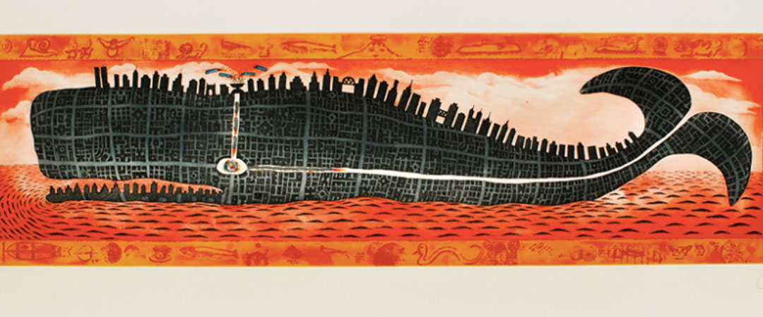 peter-sis-feature