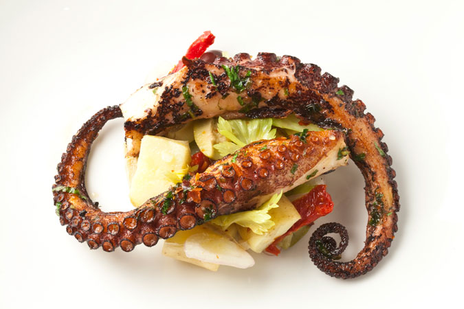 Grilled-octopus-at-T-Bar