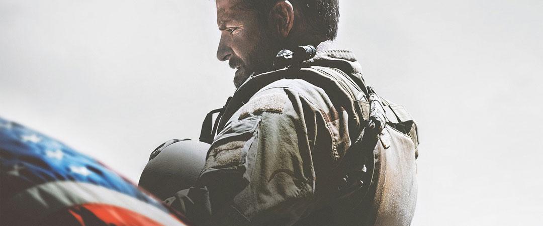 american-sniper-feature