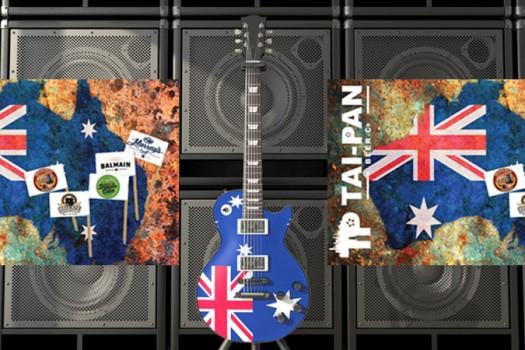australiadayfeature