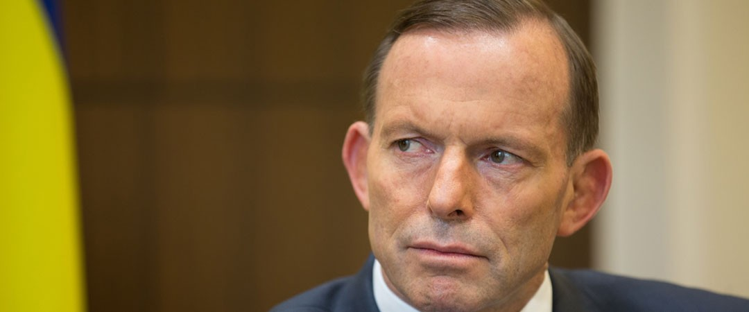 tony-abbottfeature