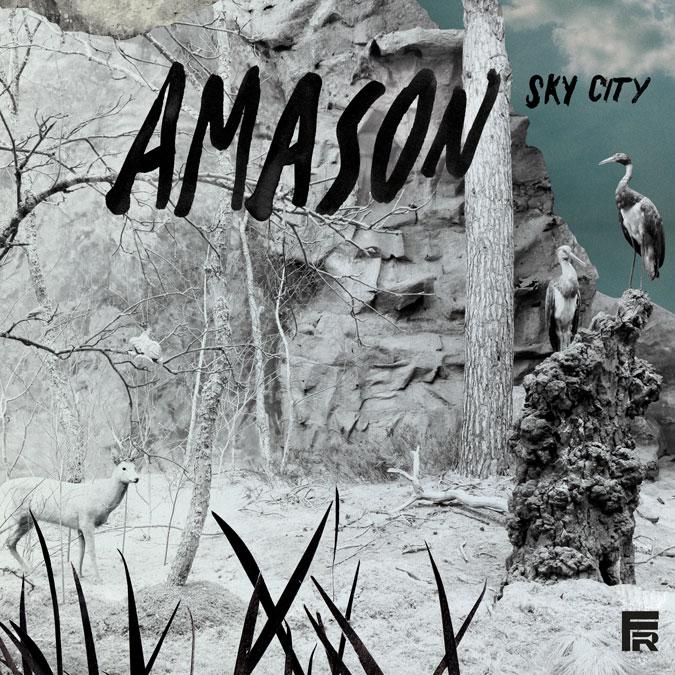 Sky-City-album-cover