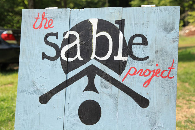 sable3