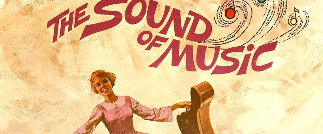 soundofmusicfeature