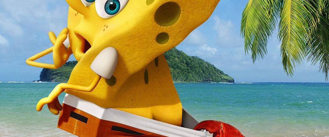 spongefeature