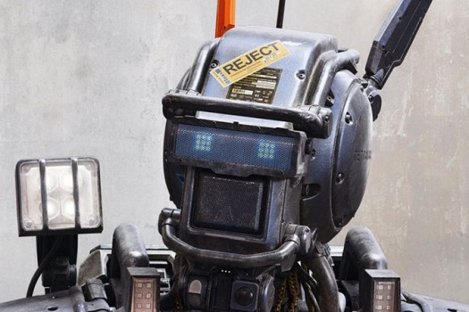 chappiefeature