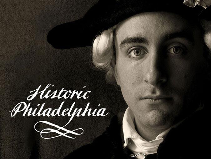 HistoricPhiladelphia