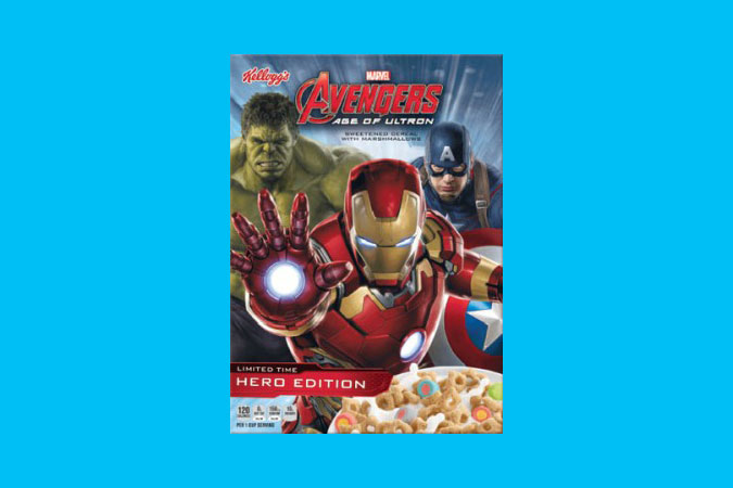 avengers-cereal