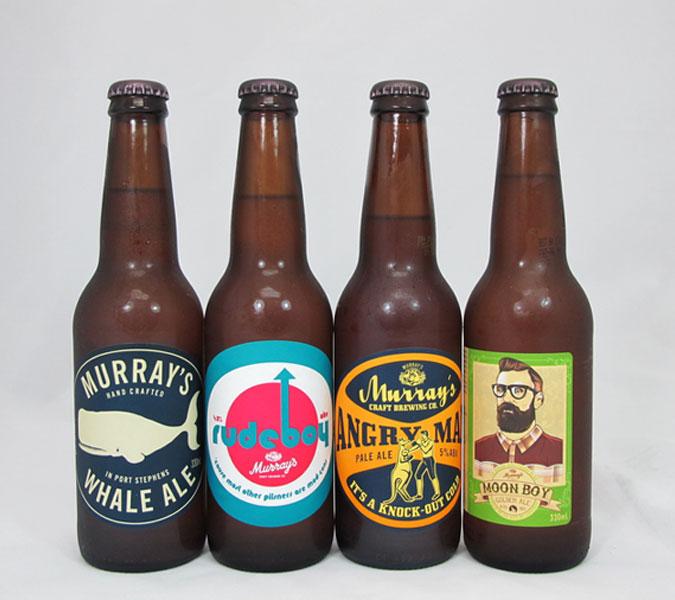 beerembed3