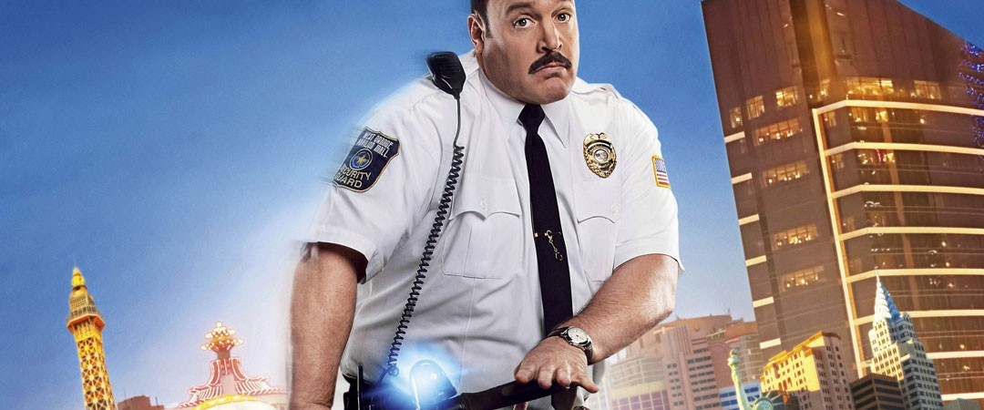 blartfeature