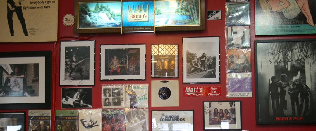 recordstorefeature