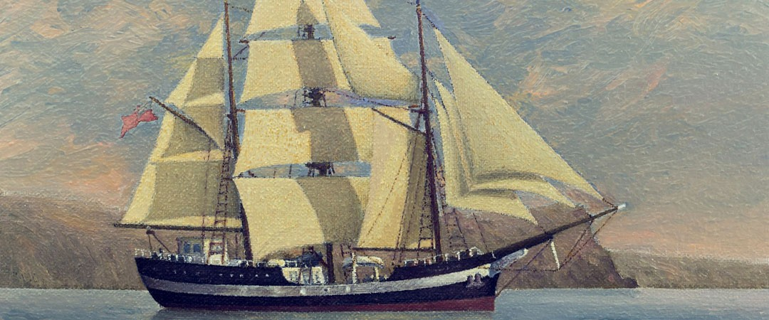 tallshipsfeature
