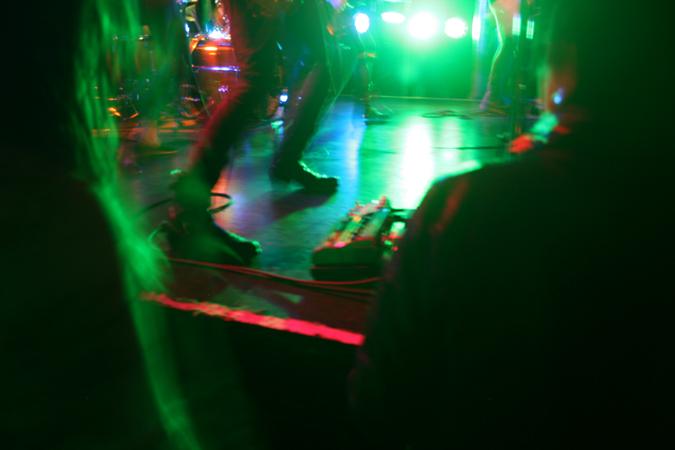 katie-feet