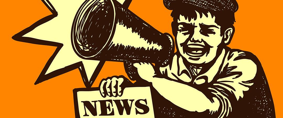 newsfeature