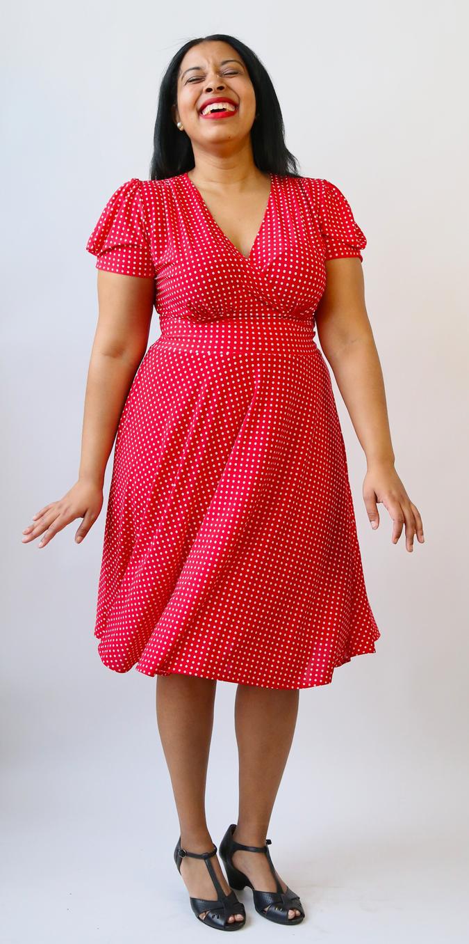 red-polka-dot-megan-image