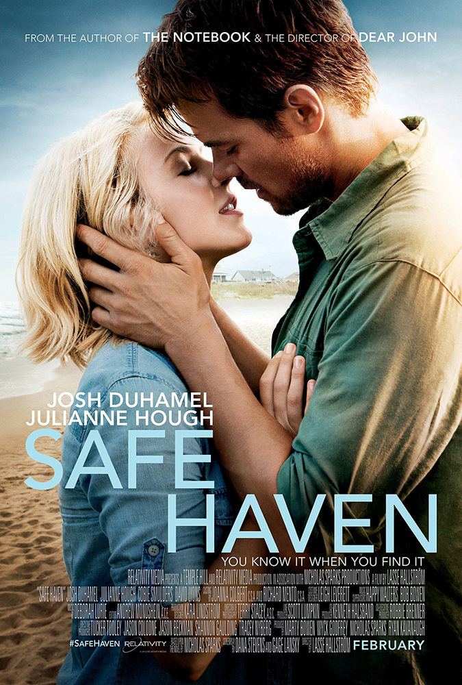 safehavenembed