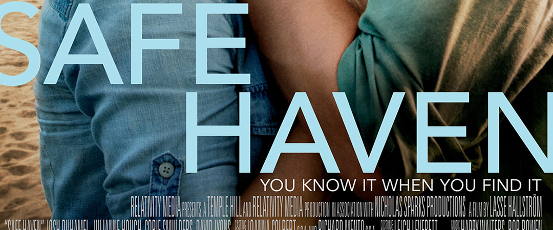 safehavenfeature