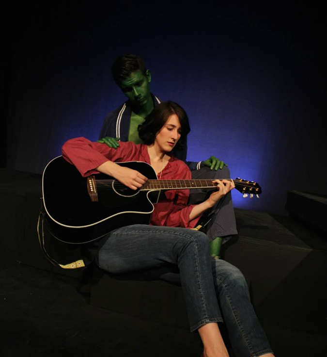 Green-Man-with-Guitar-playing-Genice-from-STAGEStheatre-2015