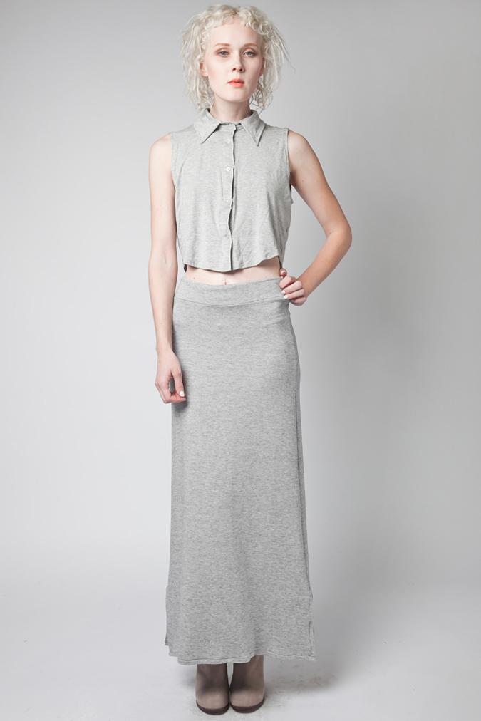 Ona-Skirt