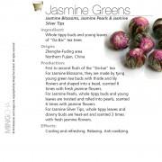 jasminey