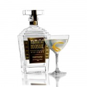 Manhattan_Moonshine_4