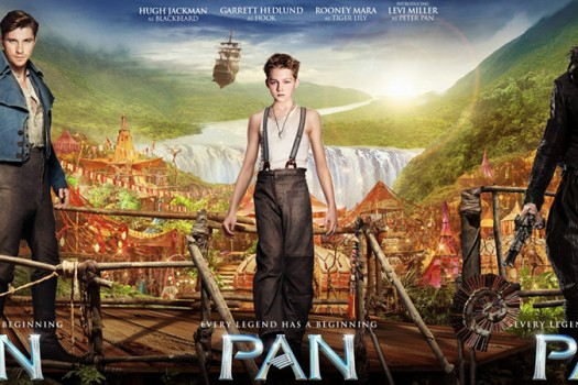 Pan-feature