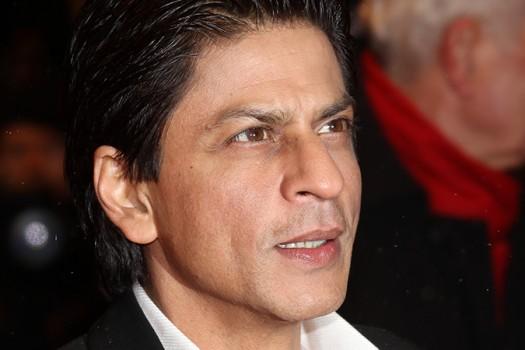 khan-feature