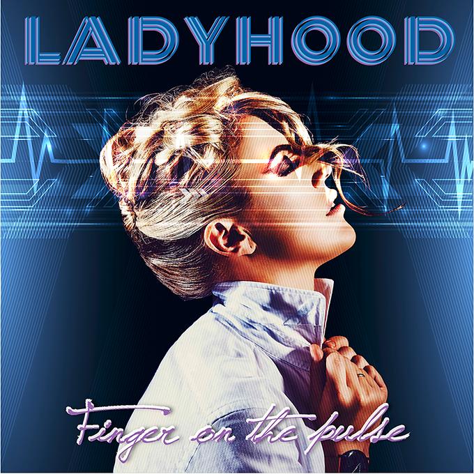 ladyhoodembed